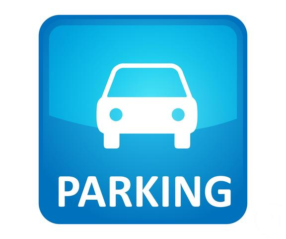 Parking à louer - 10 m2 - PARIS - 75005 - ILE-DE-FRANCE